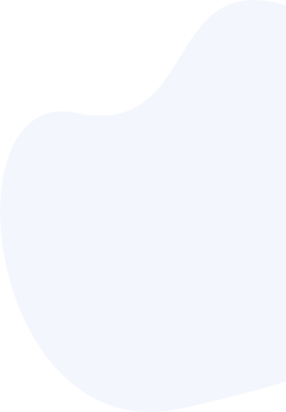 curve4