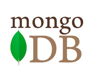 MongoDB.-colo