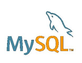 MySQL.colo