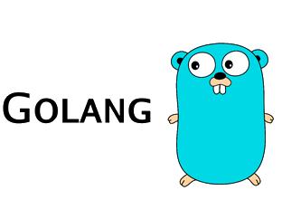 goland-colo