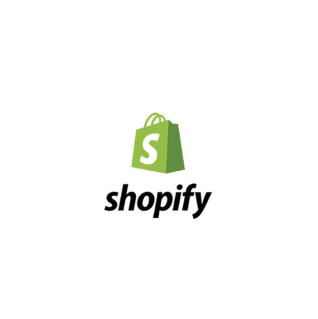Desarrollamos tiendas web e Ecommerce en Shopify.