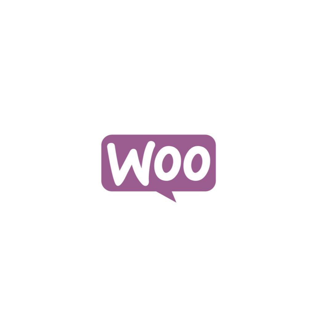 Desarrollamos tengas web en Woocommerce
