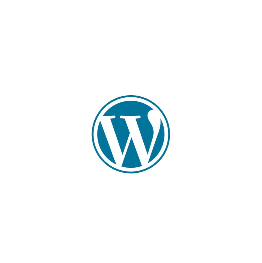 Desarrollamos sitios web en wordpress