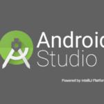 Logotipo-de-Android-Studio