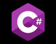 C#.-colo
